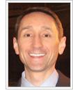 New York Oculoplastic Surgeon Dr. Brian G. Brazzo MD